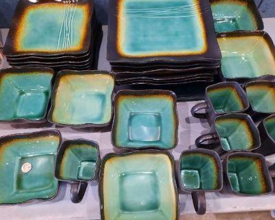 TUCSON Collectibles Auction