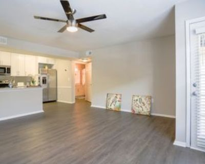 2100 Defoors Ferry Rd Nw #R, Atlanta, GA 30318 1 Bedroom Apartment
