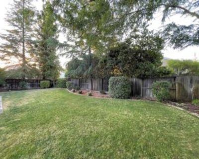 9883 Elmhurst Dr, Granite Bay, CA 95746 4 Bedroom House