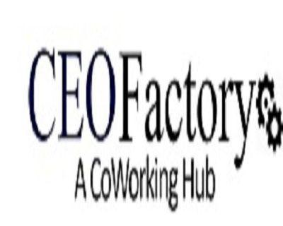The CEO Factory