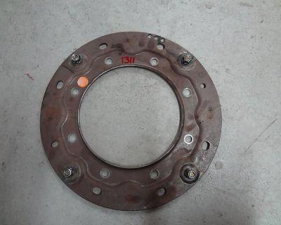 05-09 Ford Mustang Gt Stock Flywheel Flex Plate Adapter A.t. 4.6l 3v Oem #1311