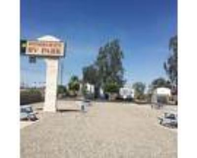 Windhaven RV Park - for Sale in Yuma, AZ
