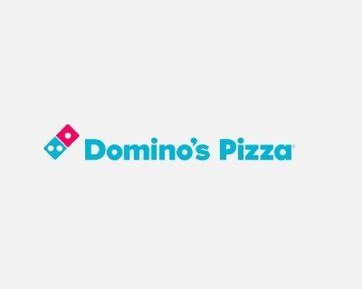 Domino's Pizza Carson
