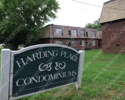 441 Harding Pl Apt H10 #H10, Nashville, TN 37211 2 Bedroom Apartment