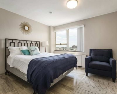 Spacious CozyStays for your Louisville adventure - Downtown Louisville