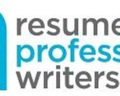 Resume Writing Services   Resume Professional Writer