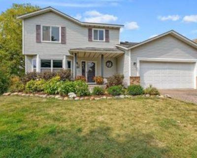 14245 Dekalb Ave, Rosemount, MN 55068 5 Bedroom Apartment