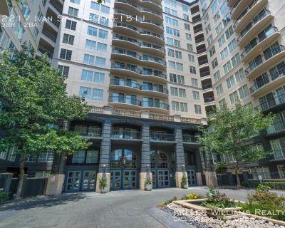 SoTC Luxury Apartments