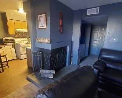 VA Hospital Area Apartment - Siesta Hills