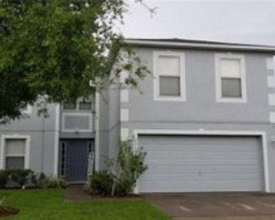 226 Timbercreek Pines Cir, Winter Garden, FL 34787 4 Bedroom House