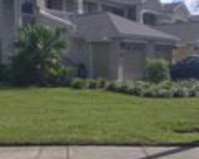 9429 Myrtle Creek Ln #403, Lake Hart, FL 32832 2 Bedroom Condo