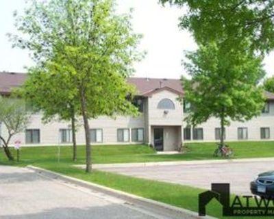1516 Warren Street, Mankato, MN 56001 1 Bedroom Apartment