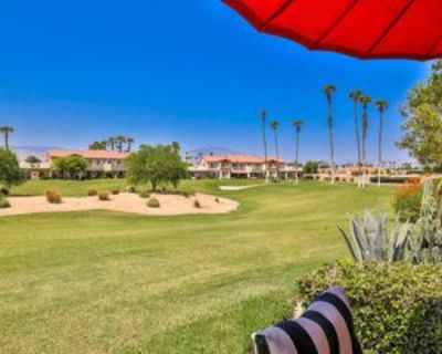 78145 Indigo Dr, La Quinta, CA 92253 2 Bedroom Condo