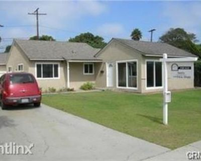 4621 Mindora Dr, Torrance, CA 90505 3 Bedroom House