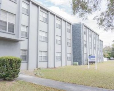 4601 22nd Ave S #210, St. Petersburg, FL 33711 2 Bedroom Apartment