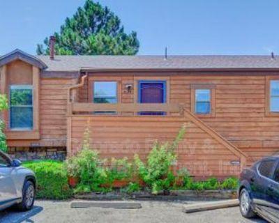 4154 S Richfield Way, Aurora, CO 80013 3 Bedroom Condo