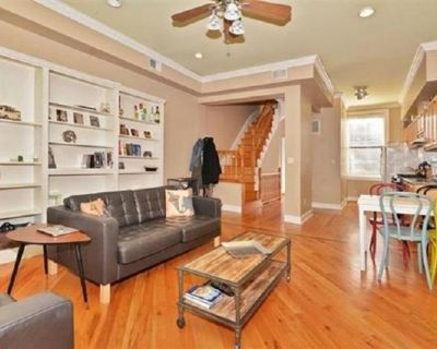 237 Bloomfield Street In Hoboken New Jersey, NJ 5 Bedroom House For Sale
