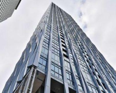 1 Yorkville Avenue #1405, Toronto, ON M4W 1L1 3 Bedroom Apartment