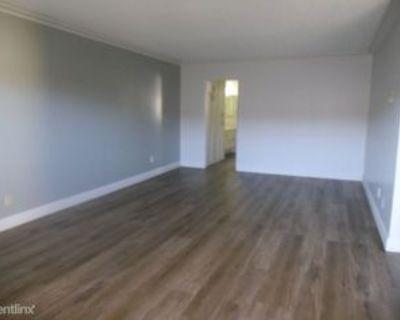 310 S Prospect Ave, Redondo Beach, CA 90277 1 Bedroom Apartment