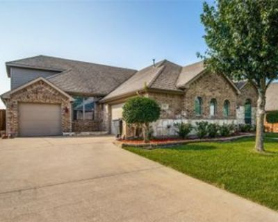 238 Hound Hollow Rd, Forney, TX 75126 4 Bedroom Apartment