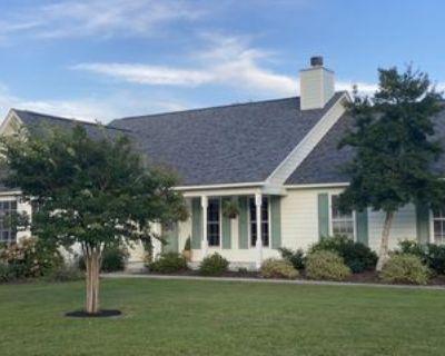 107 Deerfield Ct, Cedar Point, NC 28584 3 Bedroom House