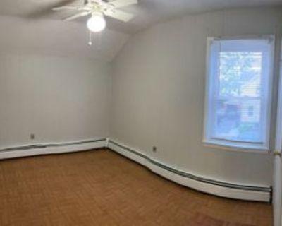 Mary Ave, East Providence, RI 02914 2 Bedroom Apartment