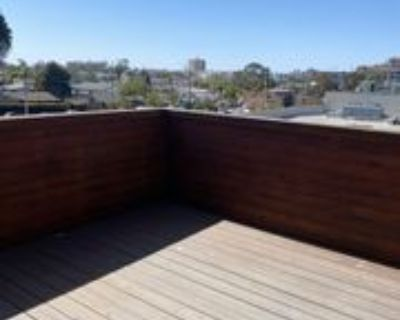 3829 Louisiana St, San Diego, CA 92104 2 Bedroom House