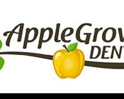 Apple Grove Dental