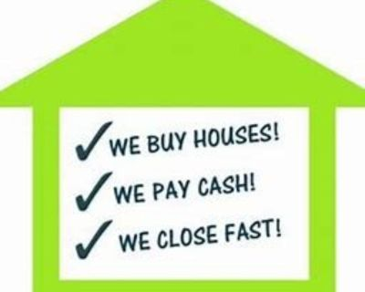 How To Sell House For Cash Fast