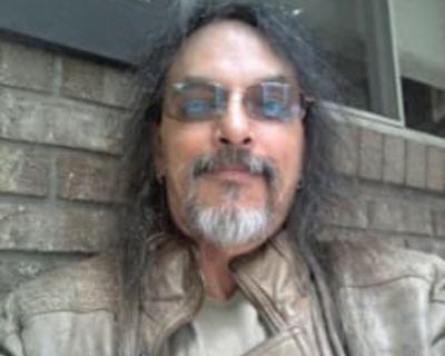 Robert, 61 years, Male - Looking in: Boulder CO