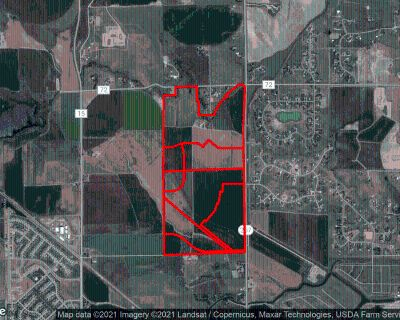 34751 State Highway 257 - Land For Sale 294.0 Acres