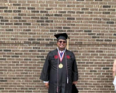 Timothy, 40 years, Male - Looking in: Aiken Aiken County SC