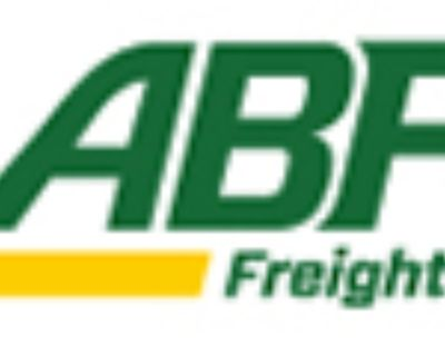 Local City Driver / Forklift Operator, Full-time