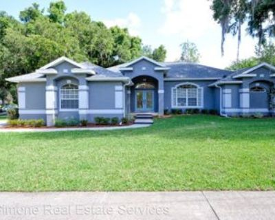 Craigslist - Rentals Classifieds in The Villages, Florida ...