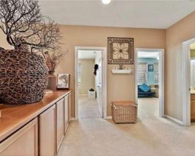 26453 Aldertree Court, Moreno Valley, CA 92555 Room
