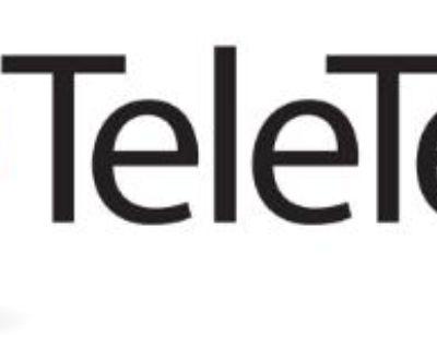 Spanish Bilingual Healthcare Customer Service And Inbound Sales