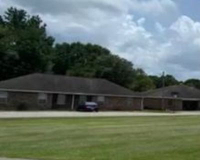 Hidden Pointe Dr #7, Purvis, MS 39475 2 Bedroom Apartment