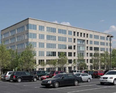 Furnished Class A Executive Office Suites in Prime Alpharetta Location