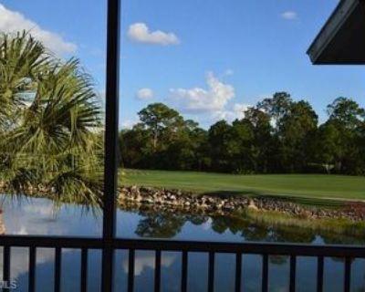 10401 Mcarthur Palm Ln #2523, Fort Myers, FL 33966 2 Bedroom Condo