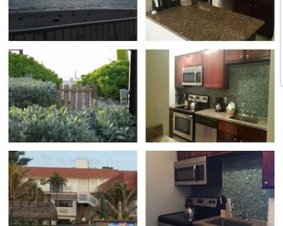 Condo Ocean/Beachfront - Timeshare Rental - Pompano Beach