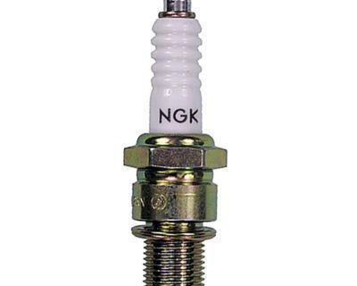 2 Ngk Dpr5ea-9 2887 Spark Plugs Vulcan Vn1500