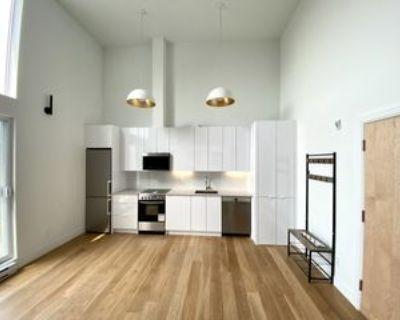 745 1re Avenue #312, Montr al, QC H8S 2S6 2 Bedroom Condo