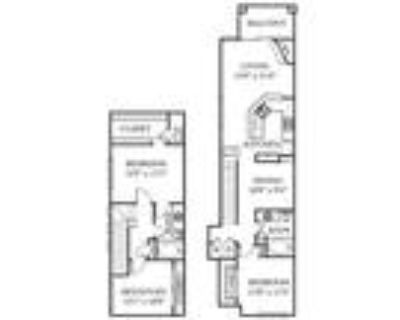 The Catherine Townhomes at Scottsdale - Athena