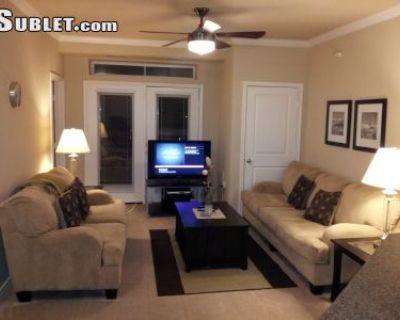 $2950 2 apartment in Eden Prairie