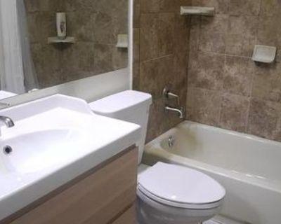 1475 S Quebec Way #H36, Denver, CO 80231 3 Bedroom House
