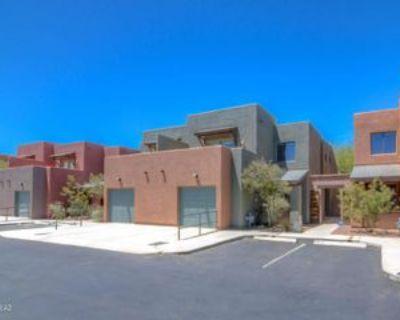 3145 N Olsen Ave, Tucson, AZ 85719 3 Bedroom Condo
