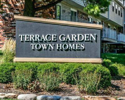 Terrace Garden Townhomes