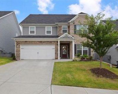 439 Timberleaf Rd, Canton, GA 30115 4 Bedroom Apartment
