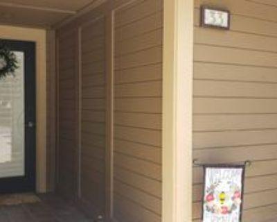 7083 Murieta Pkwy #33, Rancho Murieta, CA 95683 2 Bedroom Condo