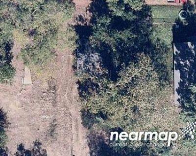 Foreclosure Property in Shreveport, LA 71108 - Syphon St
